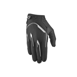 SixSixOne Recon Glove