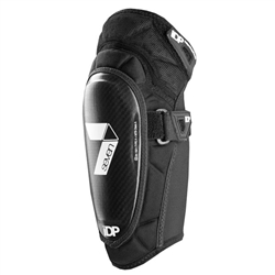 7iDP Control Elbow Pad-Black