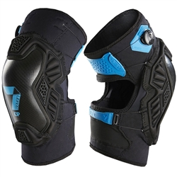 7iDP Tactic Knee Protector