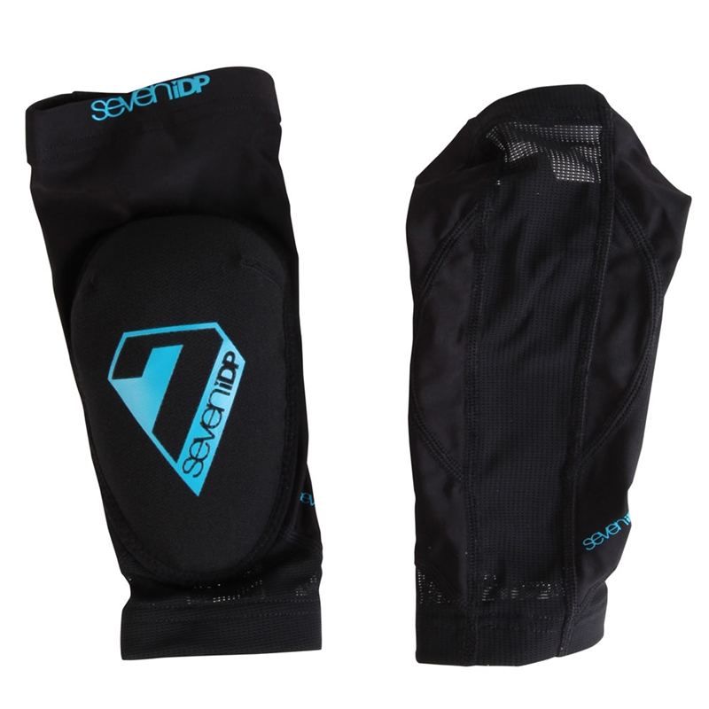 7iDP Transition Youth Knee Armor