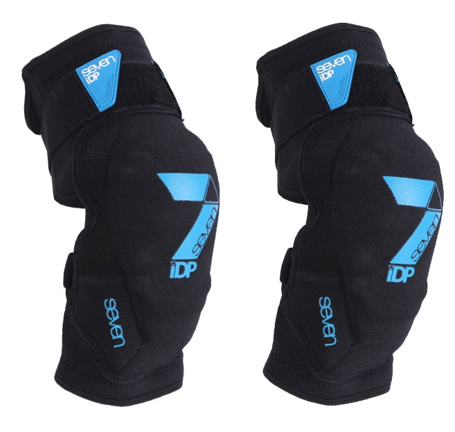 7iDP Flex Elbow/Youth Knee Armor