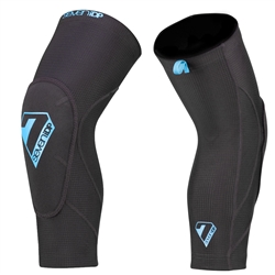 7iDP Sam Hill Lite Knee Pads