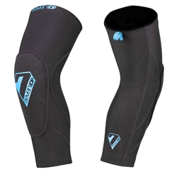 7iDP Sam Hill Lite Elbow Pads