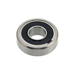 ABI 61000 (6000) Sealed Cartridge Bearing