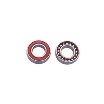 ABI 6801 Enduro-MAX Sealed Cartridge Bearing