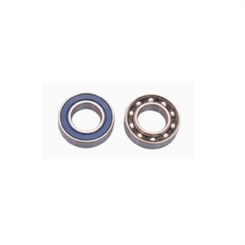 ABI 6804 Sealed Cartridge Bearing