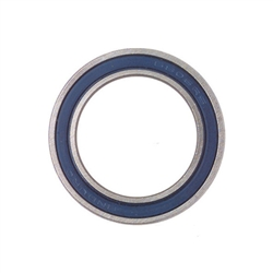 ABI 6805 Sealed Cartridge Bearing