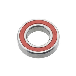 ABI 6806 Ceramic Hybrid Sealed Cartridge Bearing
