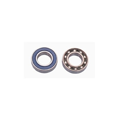 ABI 6900 Sealed Cartridge Bearing