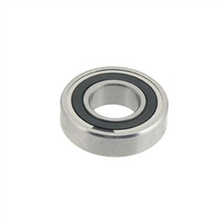 ABI ABEC-5 6903 Sealed Cartridge Bearing