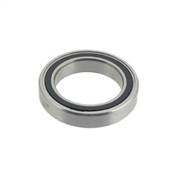 ABI ABEC-5 6804 Sealed Cartridge Bearing