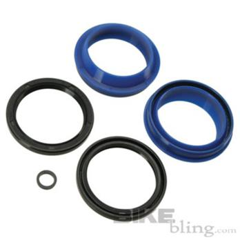 ABI Enduro Wiper/Seal Kit - Fox