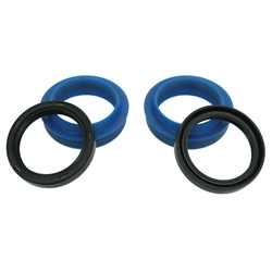 ABI Enduro Wiper/Seal Kit - RockShox