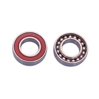 Enduro MAX cartridge bearing, 688 8x16x5