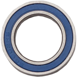 ABI 6802 Sealed Cartridge Bearing Stainless Races