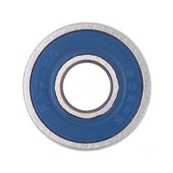 ABI 608 Sealed Cartridge Bearing