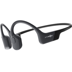 AfterShokz Aeropex Open-Ear Headphones