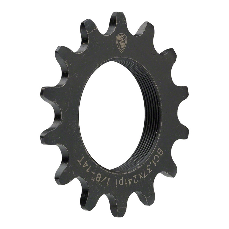All-City Track Cog