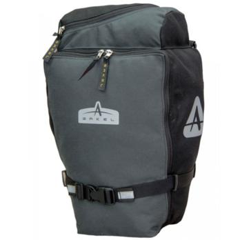 Arkel B-26 Front Or Rear Panniers