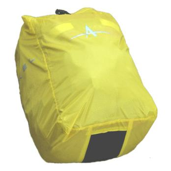 Arkel Bug/Basket/Commuter/Shopper Raincover