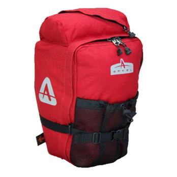 Arkel T-28 Lite Touring Front Or Rear Pannier