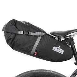 Arkel Seatpacker 15 Bikepacking Seat Bag