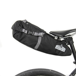 Arkel Seatpacker 9 Bikepacking Seat Bag