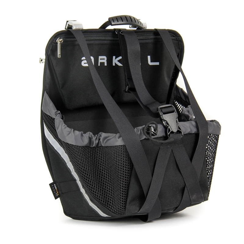 Arkel Haul-It Commuter Pannier