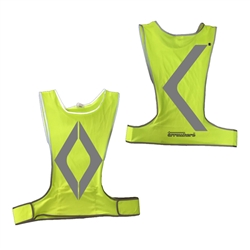 ArroWhere Lightweight Vest