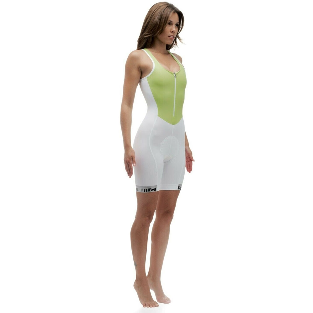 Assos TB.LaaLaLai S5 Women s Shorts from BikeBling.com 86348ef87