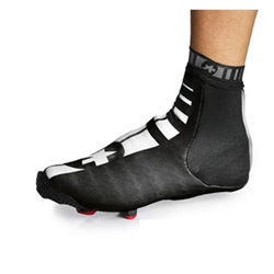 Assos winterBooties S7 Shoe Covers