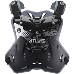 Atlas Defender Chest Protector