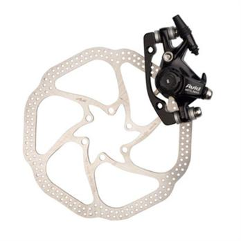 Avid BB7 Road S Disc Front or Rear Brake 160 Rotor