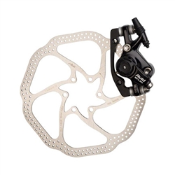 Avid BB7 MTB S Disc Front or Rear Brake 160 Rotor