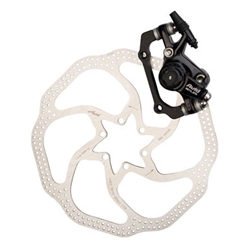 Avid BB7 MTB S Disc Front or Rear Brake 180 Rotor