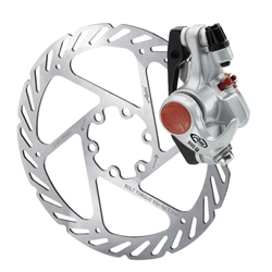 Avid BB-5 Road Mechanical Disc Brake 140mm rear