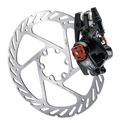 Avid BB-7 G2 160mm Mechanical Disc Brake