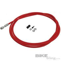 Avid XX/Juicy Ultimate Disc Brake Hose Kit