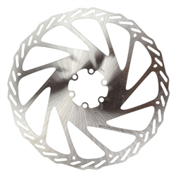Avid G3 Cleansweep 6 Bolt Rotors