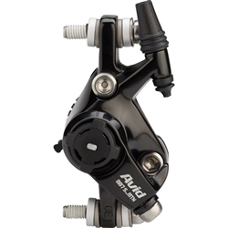 Avid BB7 MTB Cable Disc Brake S Graphite
