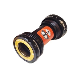 BOX Extremum Race Prep 24mm BB, 68mm black