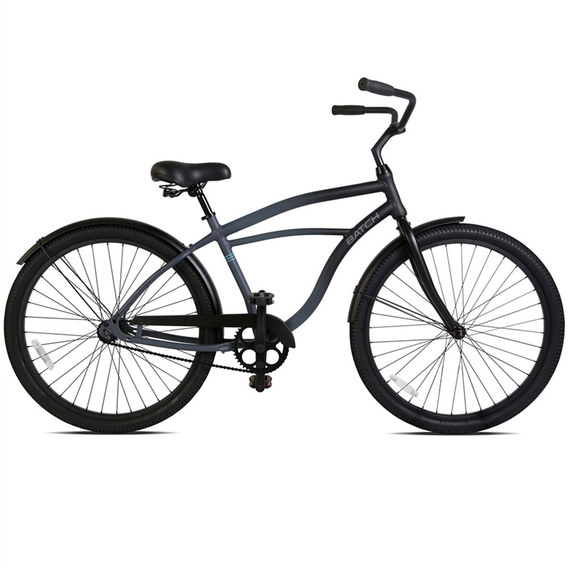 Batch The Cruiser Bicycle Men's
