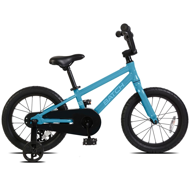 Batch The Kids Bicycle 16""