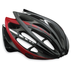 Clearance Helmets Protection