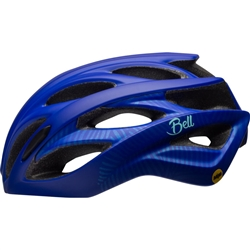 Bell Endeavor Joy Ride Mips Helmet 2017