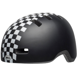 Bell Lil Ripper Child Helmet