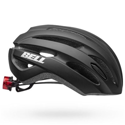 Bell Avenue MIPS LED Helmet