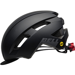 Bell Daily MIPS LED Helmet