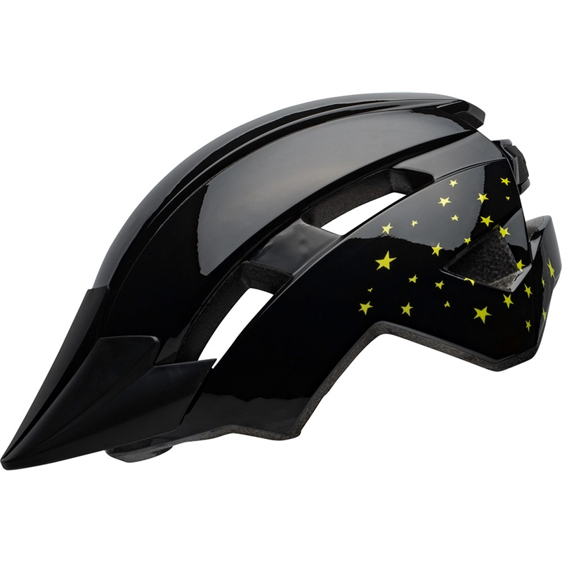 Bell Sidetrack MIPS Youth Helmet