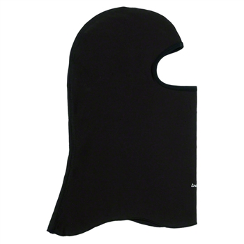 Bellwether Balaclava Black One Size